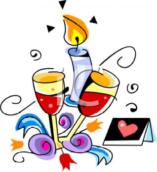 1st Wedding Anniversary Clip Art Clipart Wedding Anniversary