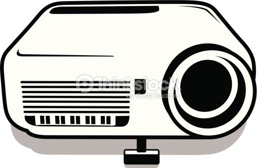 20  Film Projector Clip Art-20  Film Projector Clip Art-3