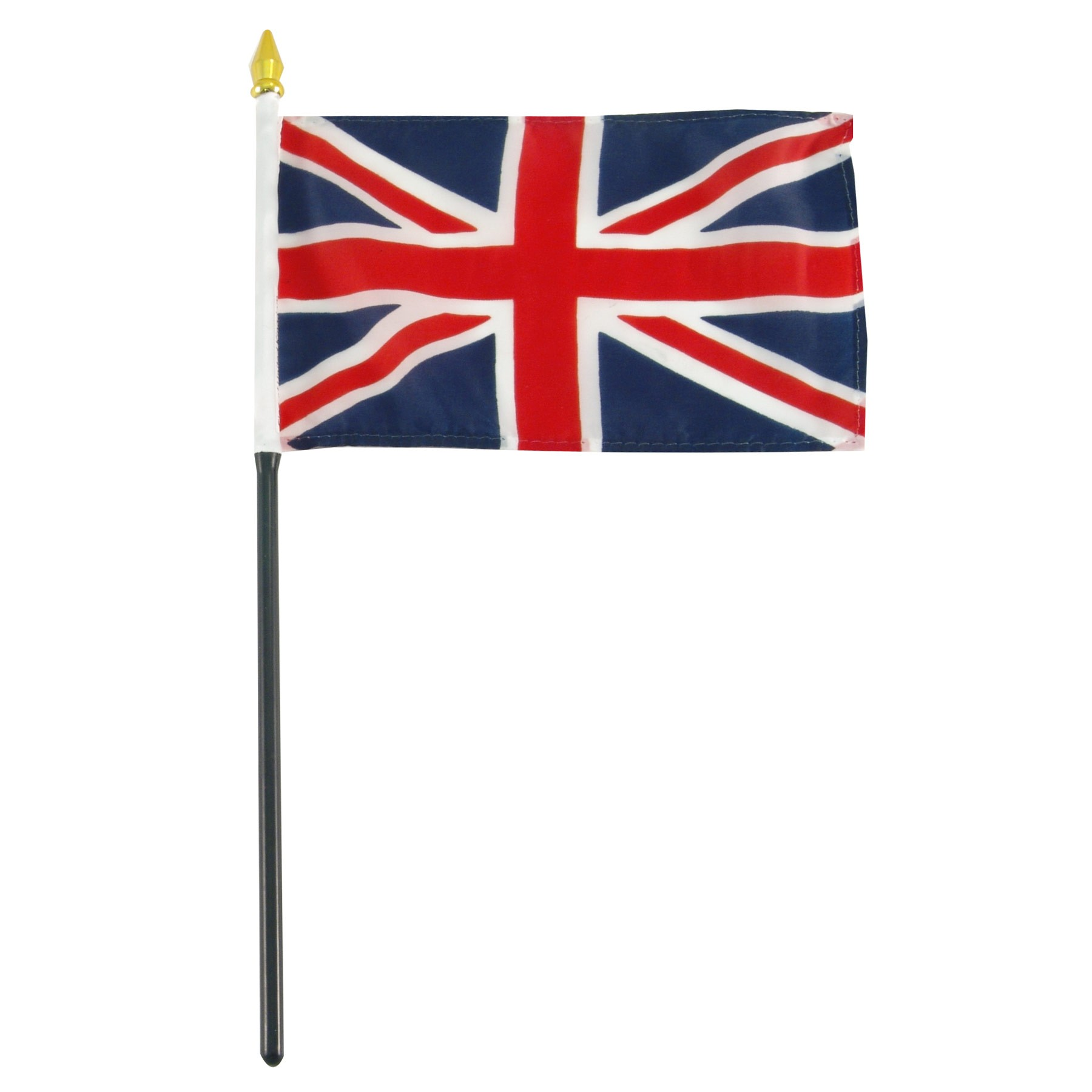 20 Images Of British Flag Free Cliparts -20 Images Of British Flag Free Cliparts That You Can Download To You-12