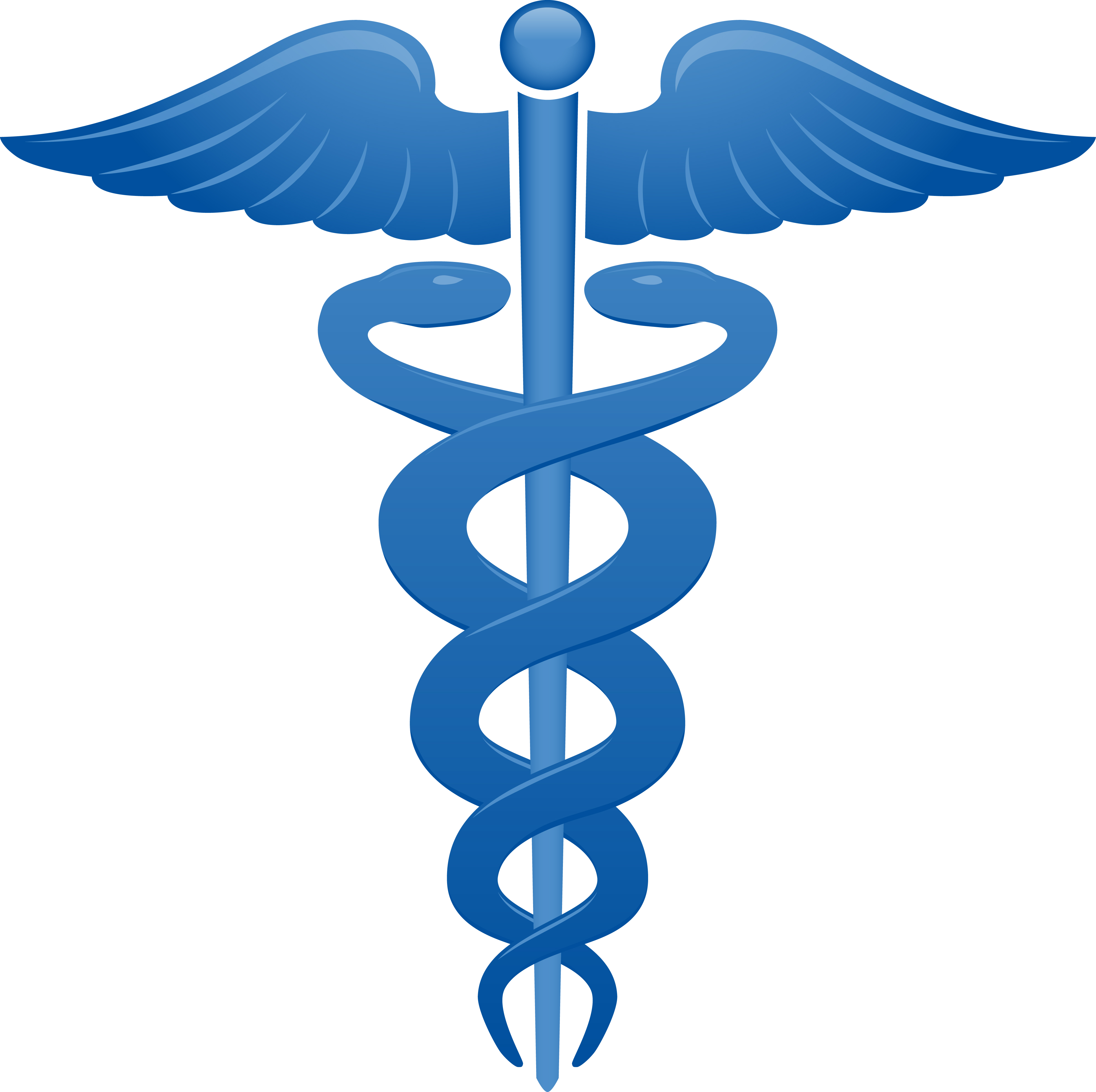 Medical Symbols Clip Art