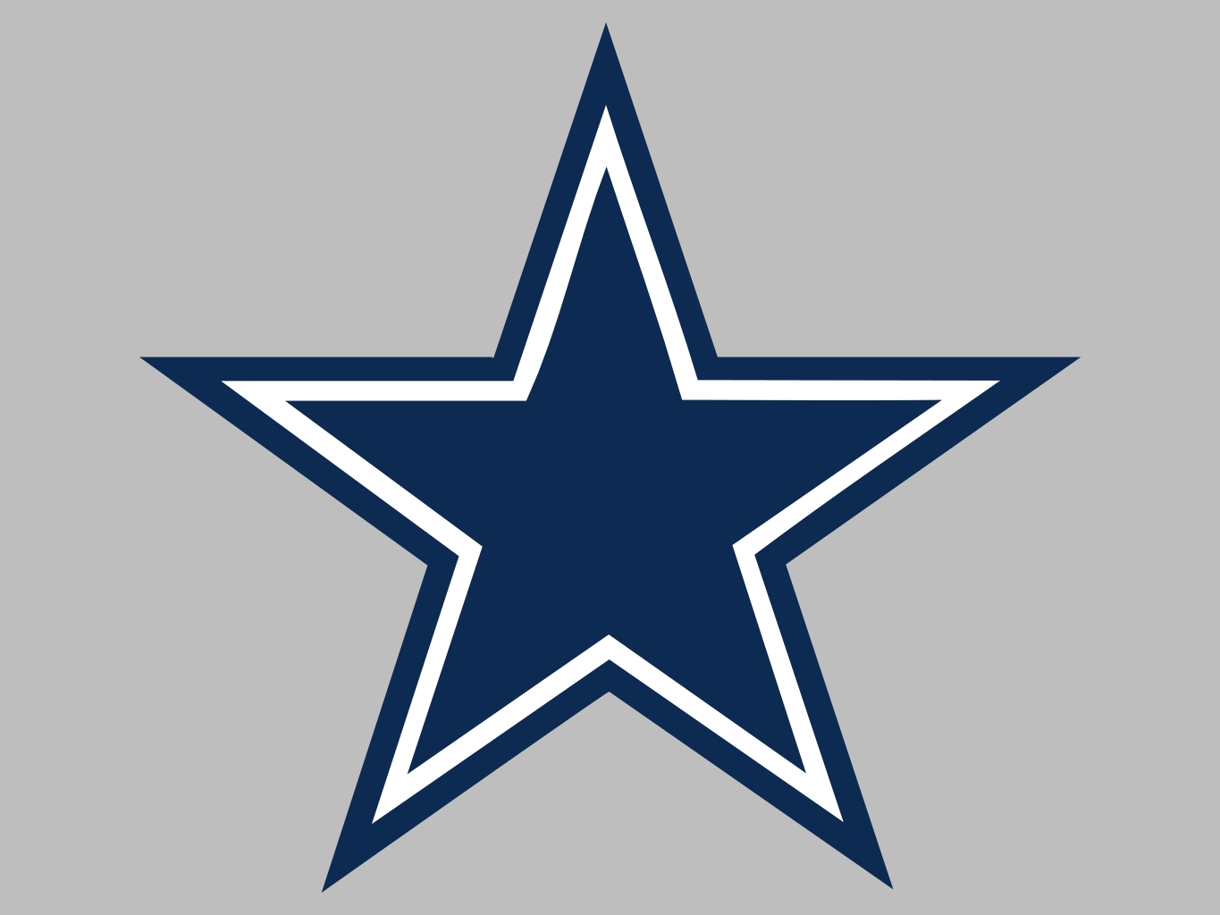 ... 2011 Dallas Cowboys What To Expect From Wr Dez Bryant This Season ...