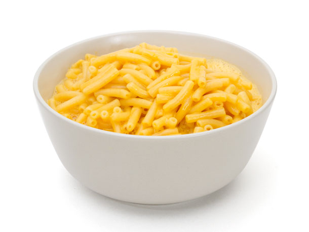 20121009-mac-n-cheese-bowl- .