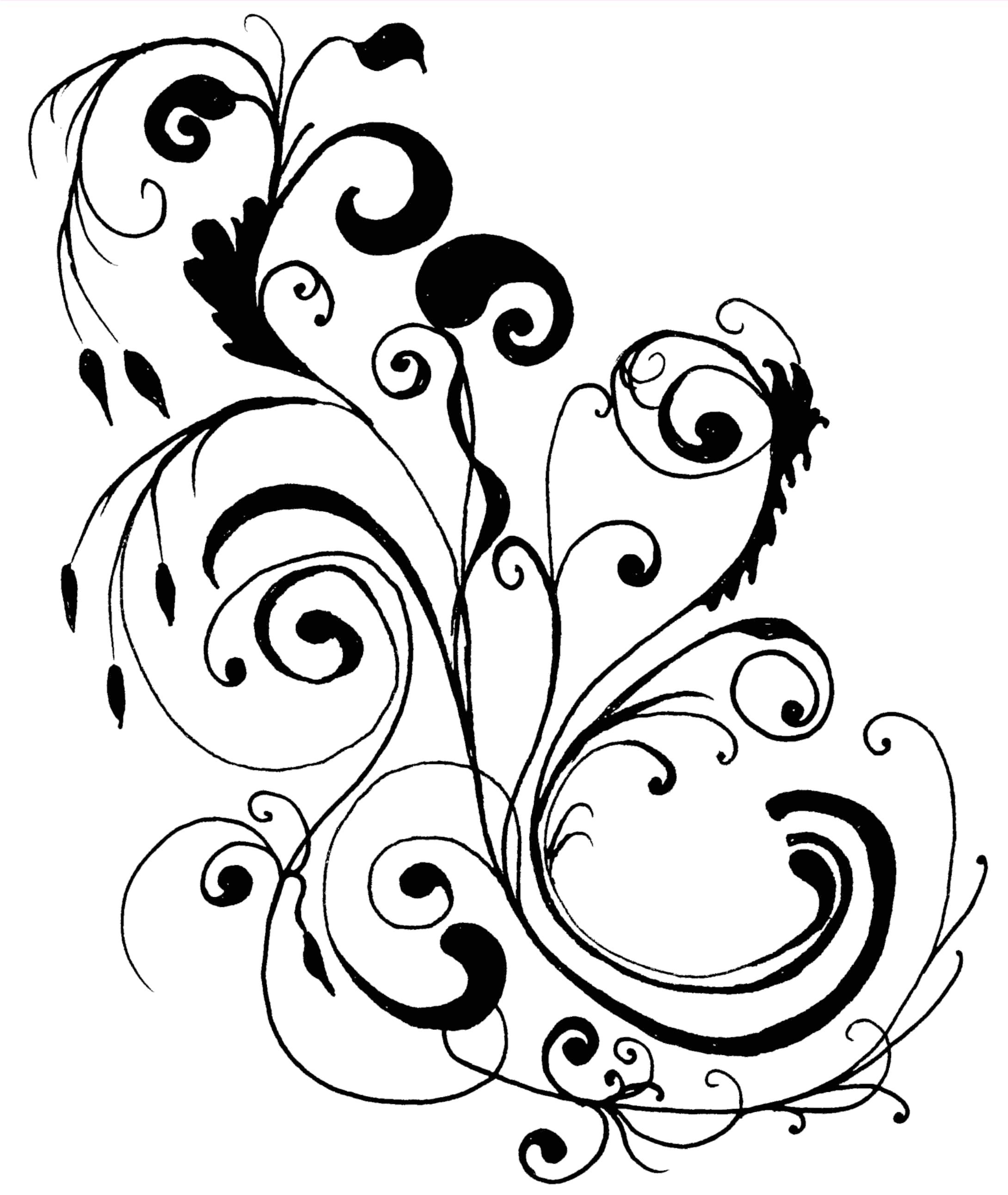 Clipart Designs