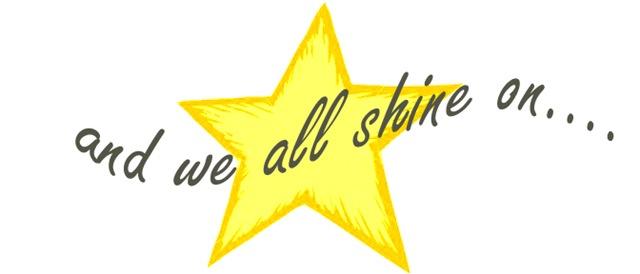 2014 2015 Shining Stars .