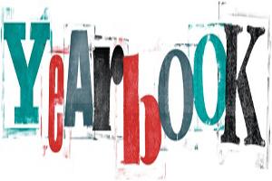 2014 2015 Yearbook Literary Memoir All Y-2014 2015 Yearbook Literary Memoir All Yearbook Orders Must Be Placed-18
