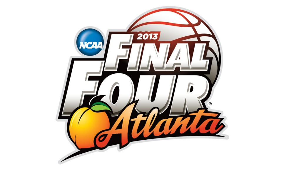 2015 March Madness Clipart #1