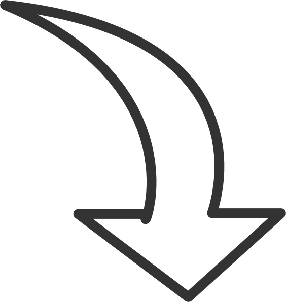 2038820432-white-curved-arrow- .
