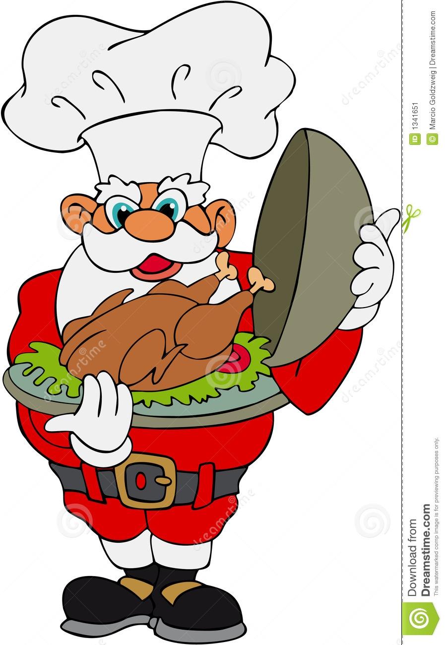 2057680039-turkey-dinner- .