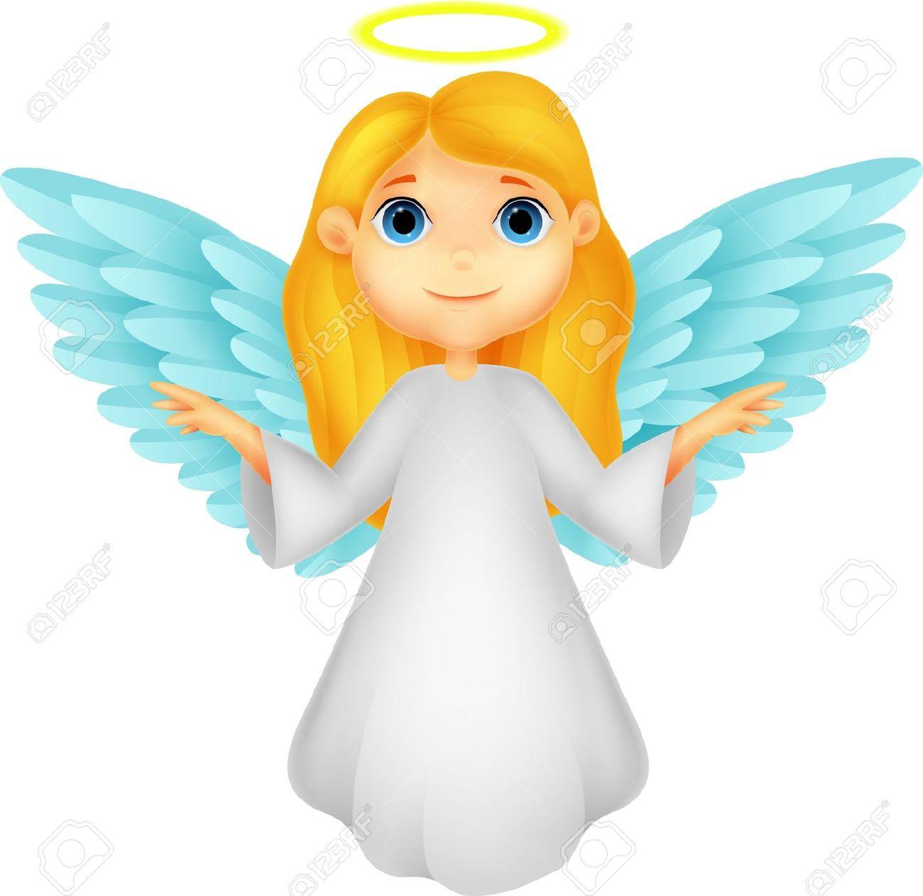 20754058-Cute-angel-cartoon--Stock-Vecto-20754058-Cute-angel-cartoon--Stock-Vector-christmas.jpg-0