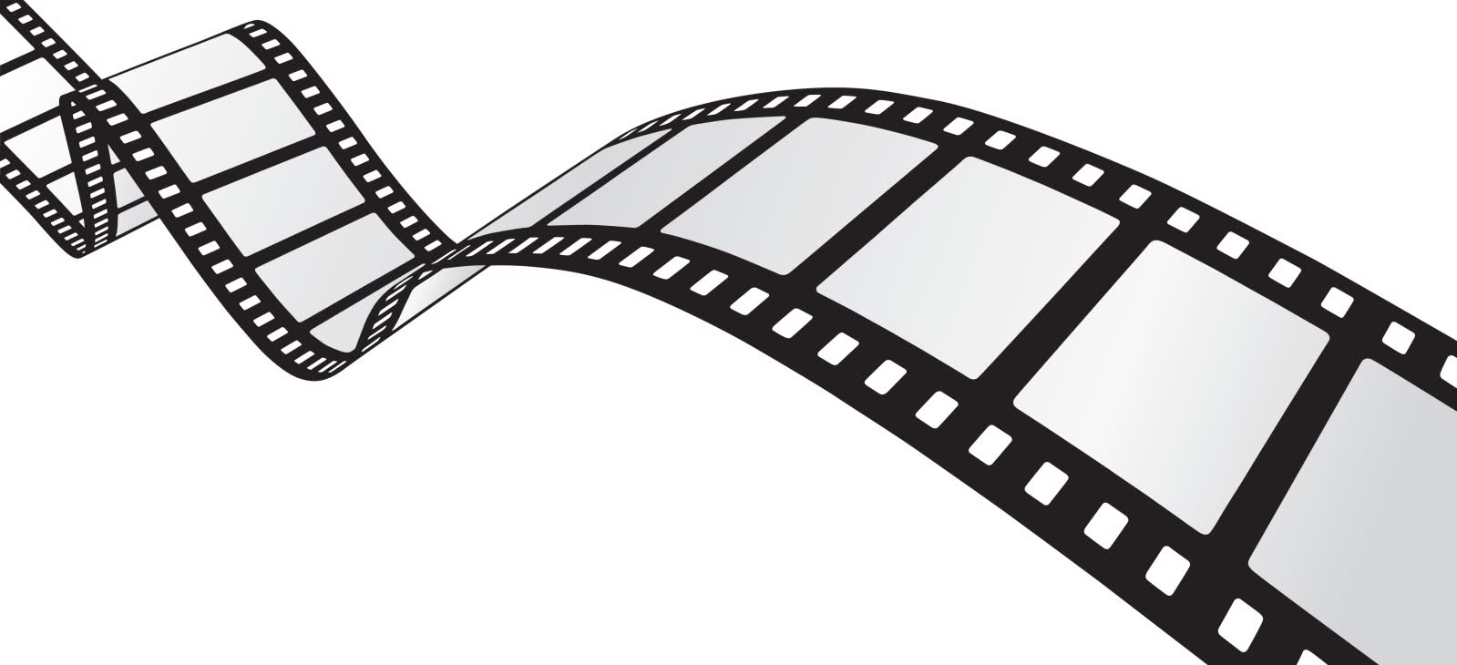 21 Film Reel Graphic Free Cliparts That You Can Download To You