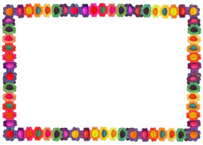21 Microsoft Office Clip Art Borders Fre-21 Microsoft Office Clip Art Borders Free Cliparts That You Can-7