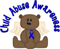 215 Child Abuse Free Images At Clker Com-215 Child Abuse Free Images At Clker Com Vector Clip Art-7
