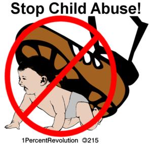 215 Child Abuse Image-215 Child Abuse Image-2