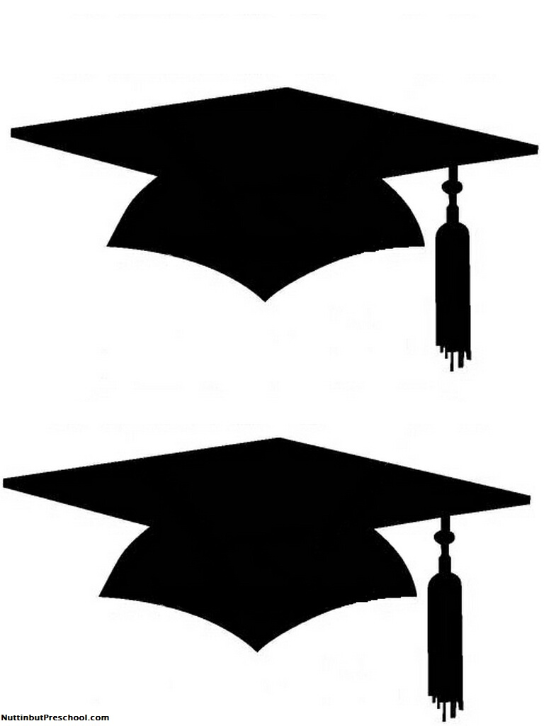 23 Grad Cap Clip Art Free Cliparts That You Can Download To You