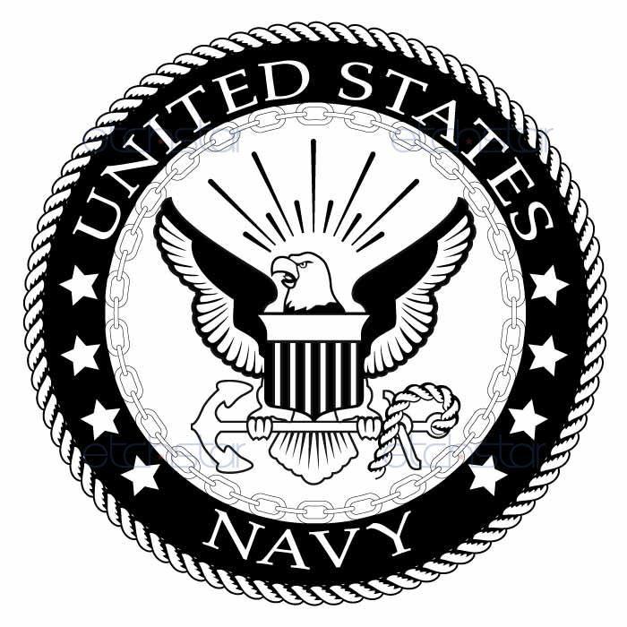 232 166 Art 538 Us Navy Military Militar-232 166 Art 538 Us Navy Military Military Clip Art Pinterest-17