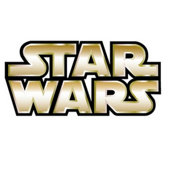 24 Free Star Wars Clip Art Free Cliparts That You Can Download To You