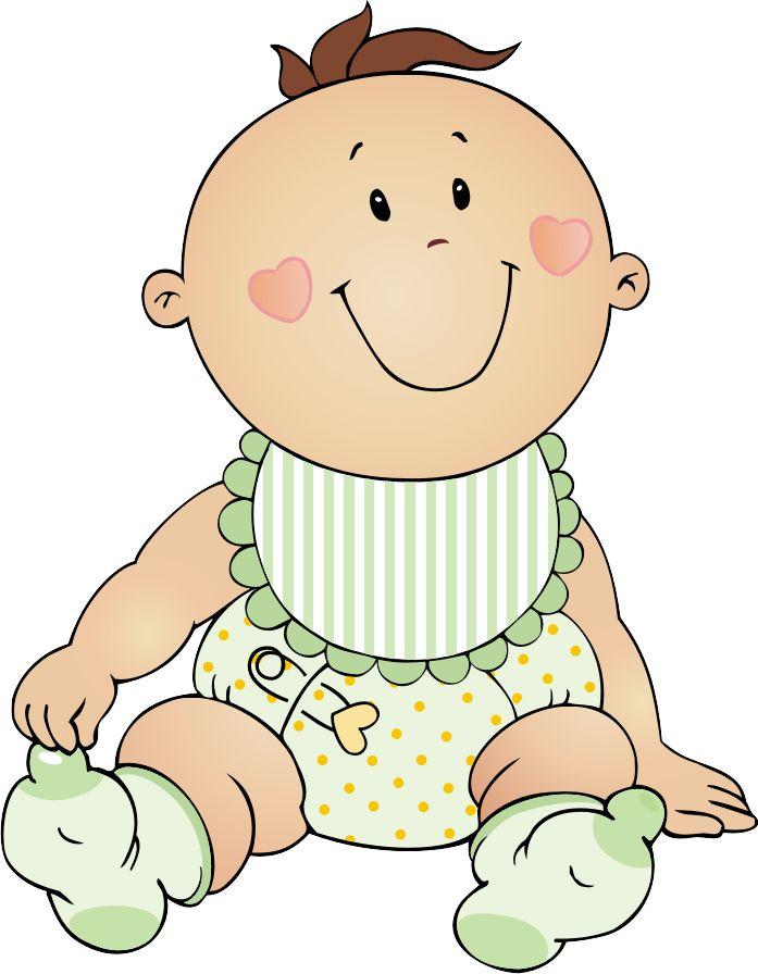 246bc2d7d9c07ee2073637b38542316b.jpg. 24-246bc2d7d9c07ee2073637b38542316b.jpg. 246bc2d7d9c07ee2073637b38542316b.jpg. Advertising. Free images of babies clip art-1