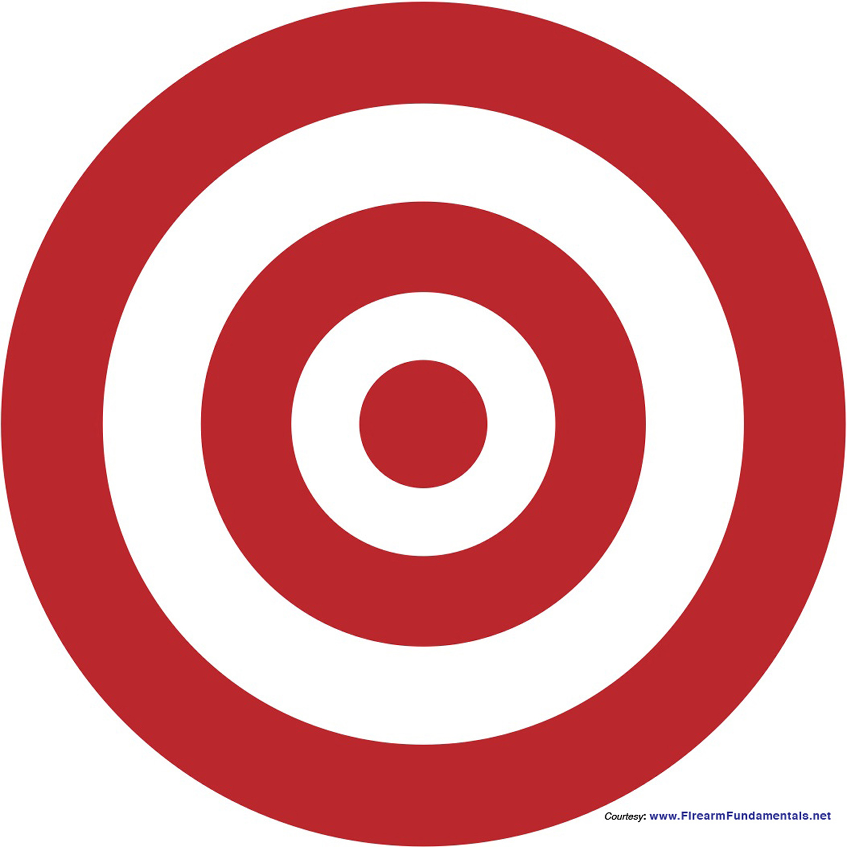 25 Bullseye Images Free Cliparts That You Can Download To You Computer