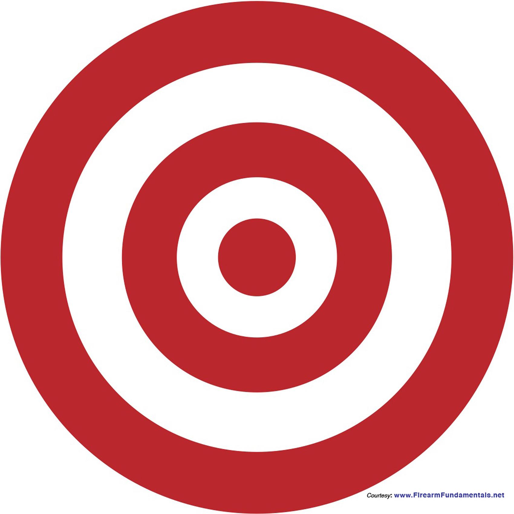 25 Bullseye Images Free Cliparts That Yo-25 Bullseye Images Free Cliparts That You Can Download To You Computer-8