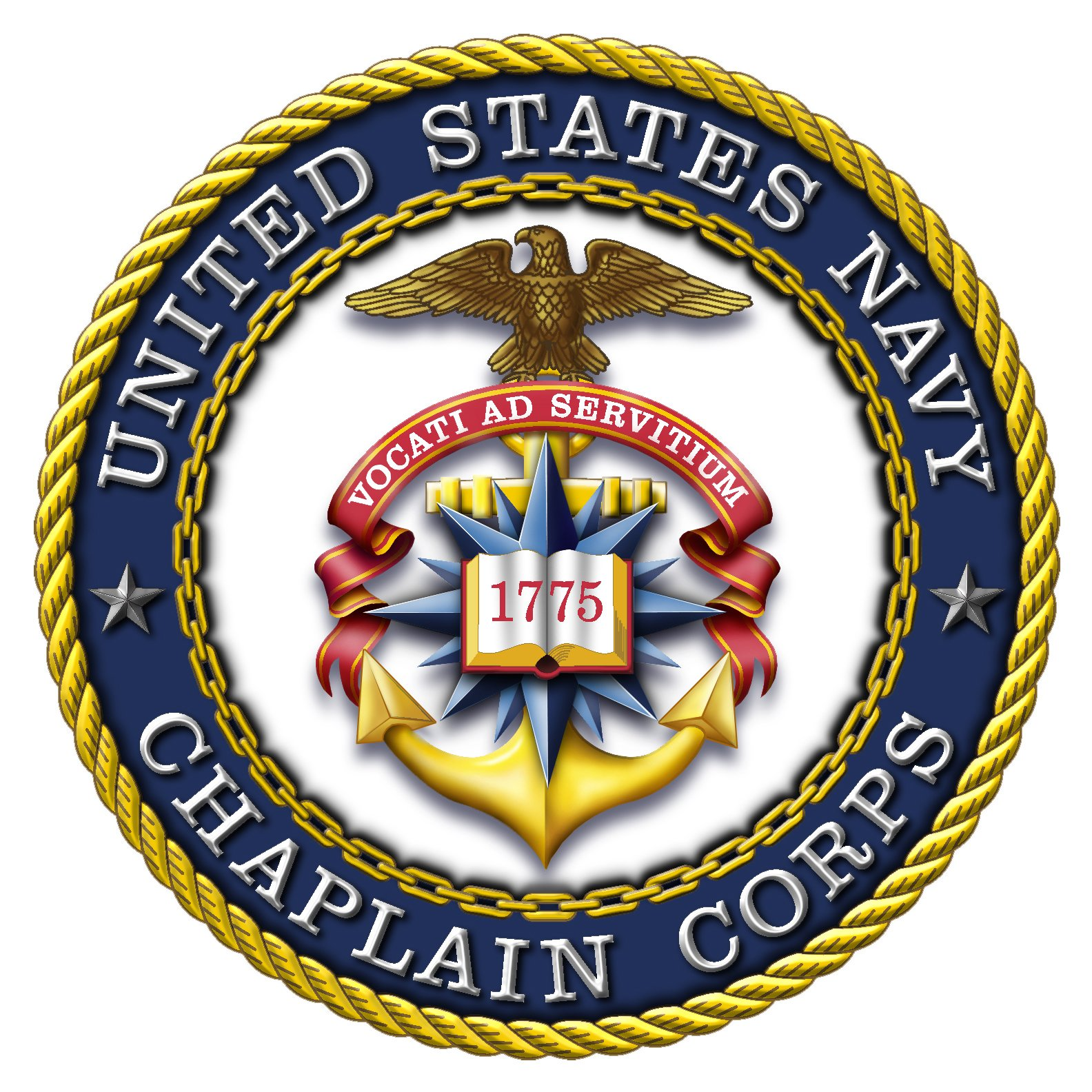 25 Marine Corps Emblem Pictures Free Cliparts That You Can Download To