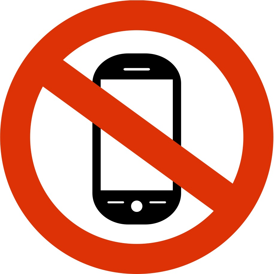 25 No Cell Phone Use Sign Free Cliparts -25 No Cell Phone Use Sign Free Cliparts That You Can Download To You-3