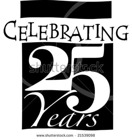25th Anniversary-25th anniversary-3