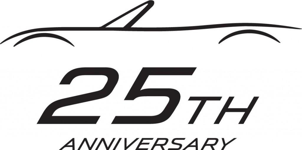 25th Anniversary Images-25th Anniversary Images-6