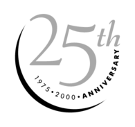 25th Wedding Anniversary Free Cliparts T-25th Wedding Anniversary Free Cliparts That You Can Download To-7