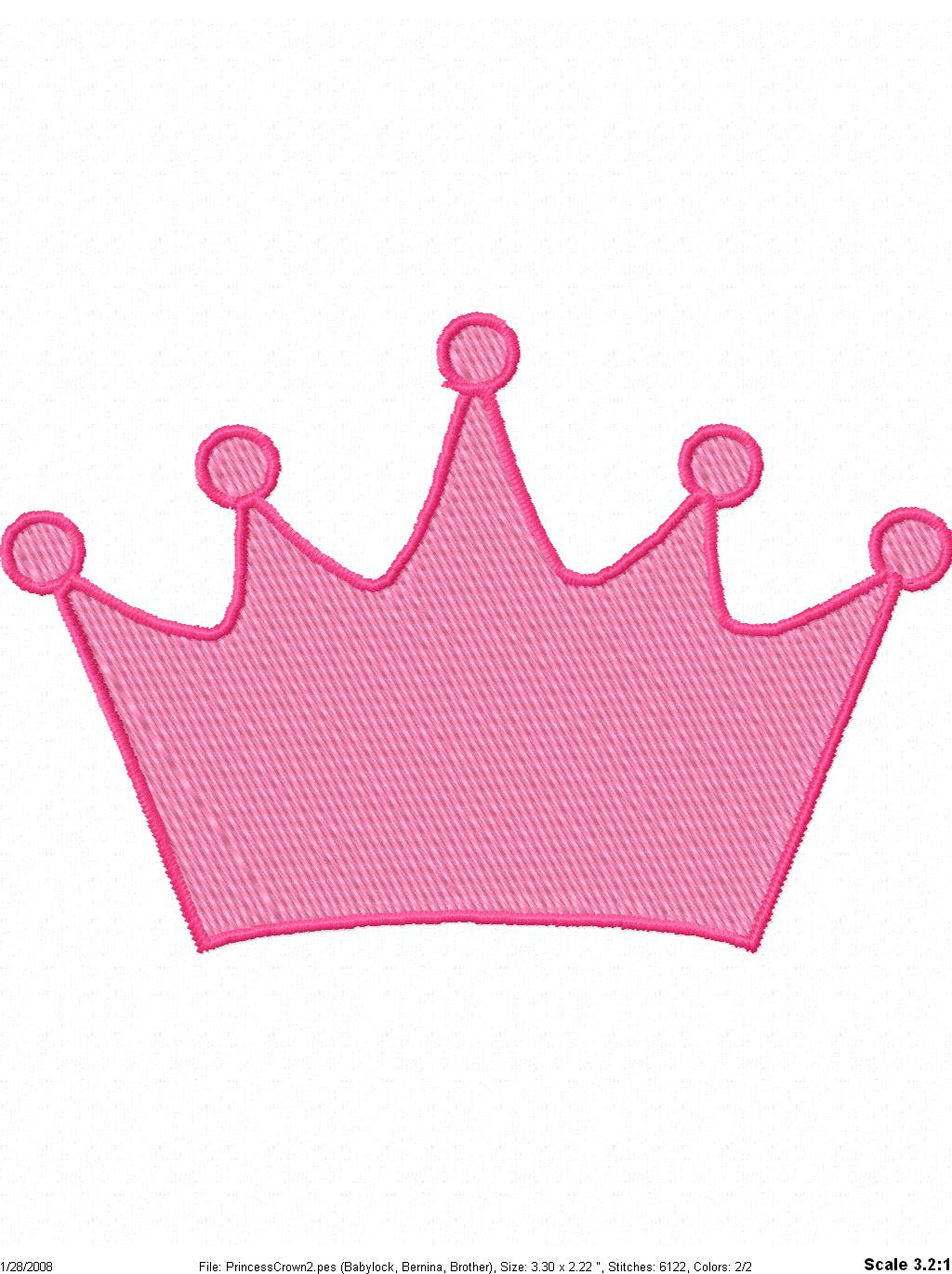 26 Princess Tiara Template Free Cliparts That You Can Download To You