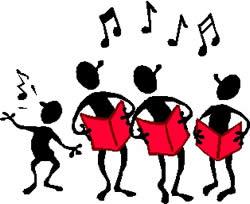 27 Choir Clip Art Free Cliparts That You-27 Choir Clip Art Free Cliparts That You Can Download To You Computer-4