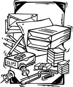 27 Office Supplies Clip Art Free Clipart-27 Office Supplies Clip Art Free Cliparts That You Can Download To You-0