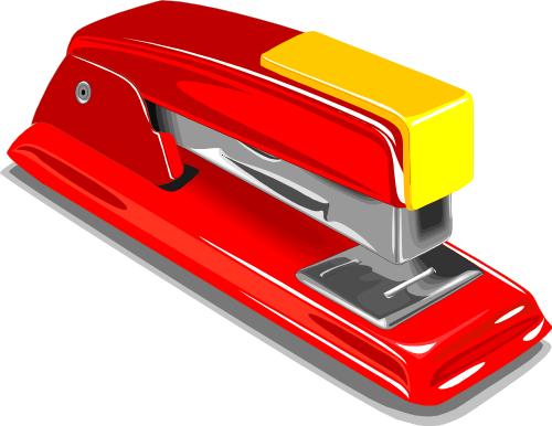 27 Office Supplies Clip Art ..-27 Office Supplies Clip Art ..-1