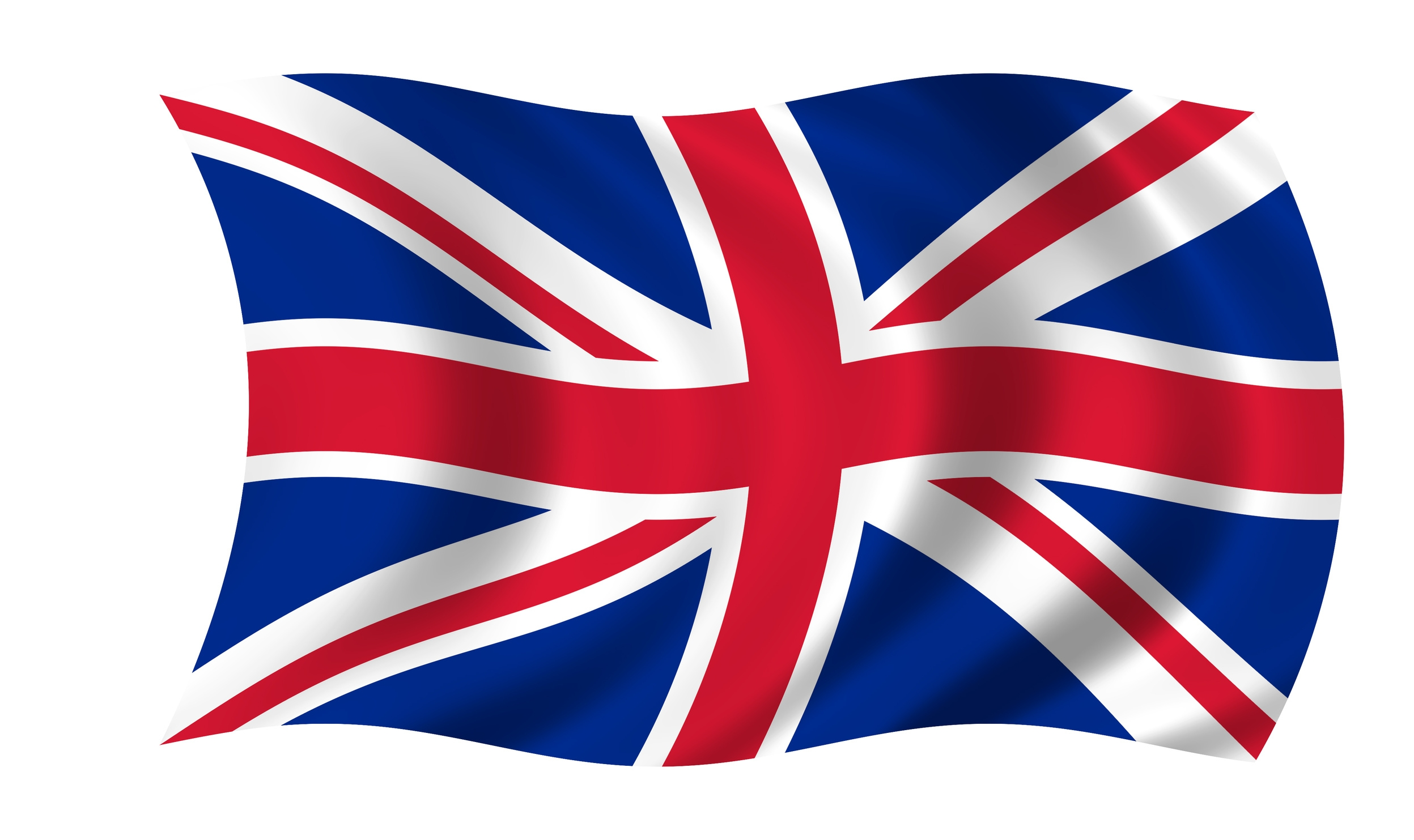 28 English Flag Pictures Free Cliparts T-28 English Flag Pictures Free Cliparts That You Can Download To You-9
