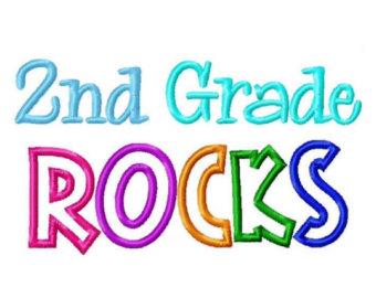 ... 2nd Grade Clip Art ...-... 2nd grade clip art ...-7