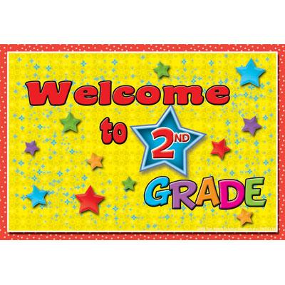 2nd Grade Clipart-2nd Grade Clipart-10