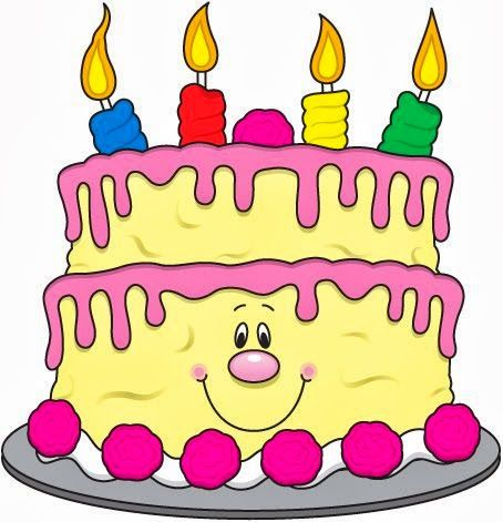 3 birthday clipart on happy birthday teddy bears and