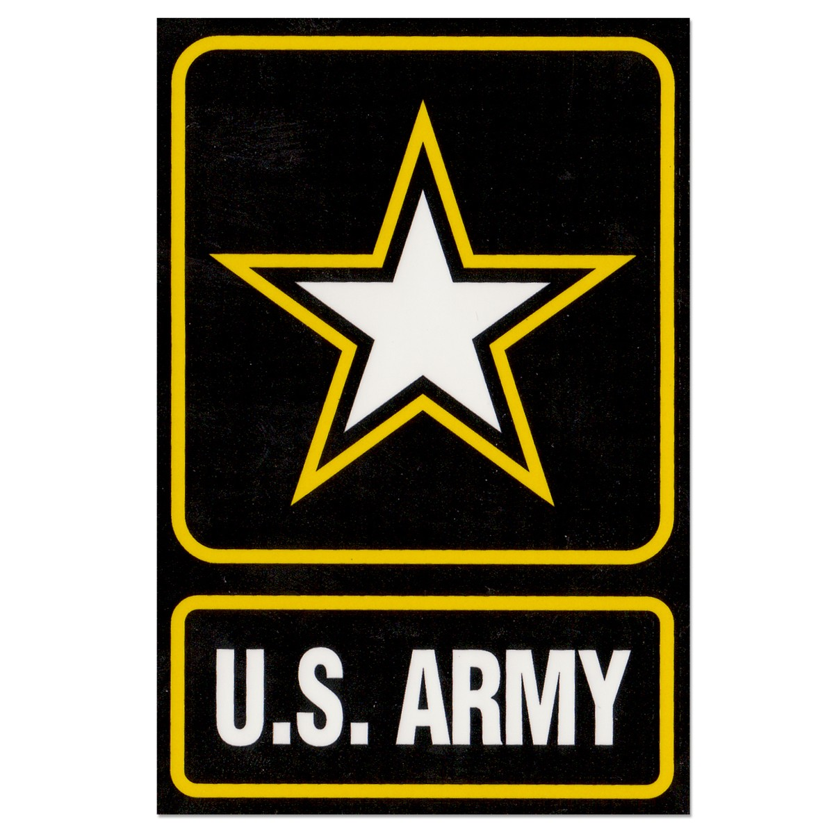 30 Army Logo Clip Art Free Cliparts That-30 Army Logo Clip Art Free Cliparts That You Can Download To You-4