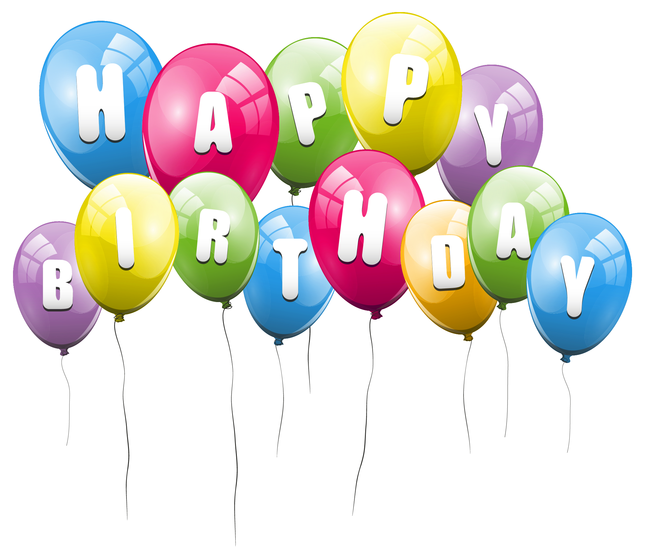 31 Birthday Balloon Png Free Cliparts Th-31 Birthday Balloon Png Free Cliparts That You Can Download To You-1