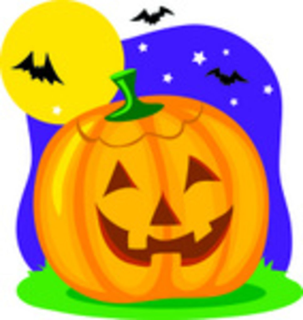 31 Jack O Lantern Clip Art Free Free Cli-31 Jack O Lantern Clip Art Free Free Cliparts That You Can Download-4