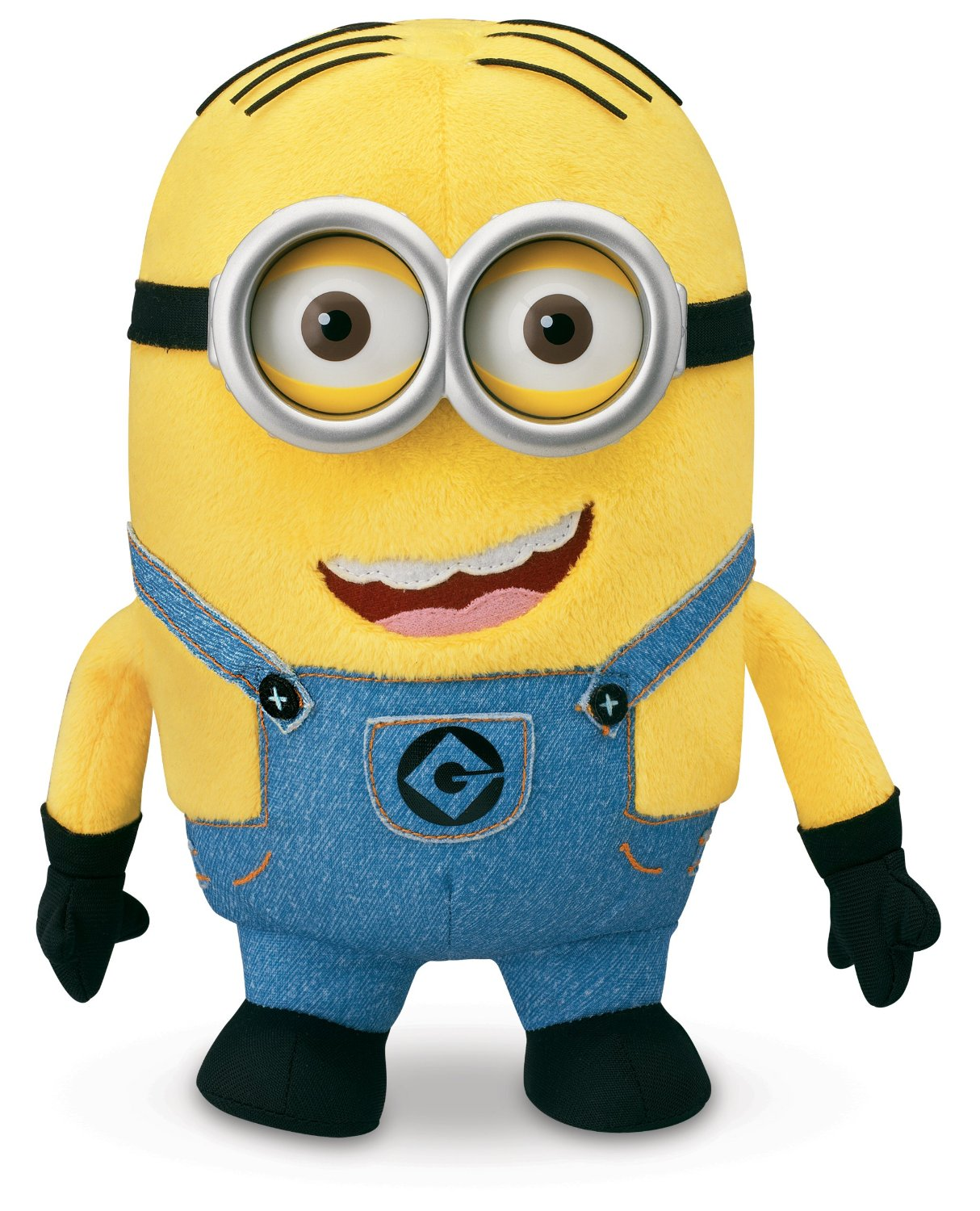 32 Despicable Me Clip Art Free Cliparts -32 Despicable Me Clip Art Free Cliparts That You Can Download To You-1