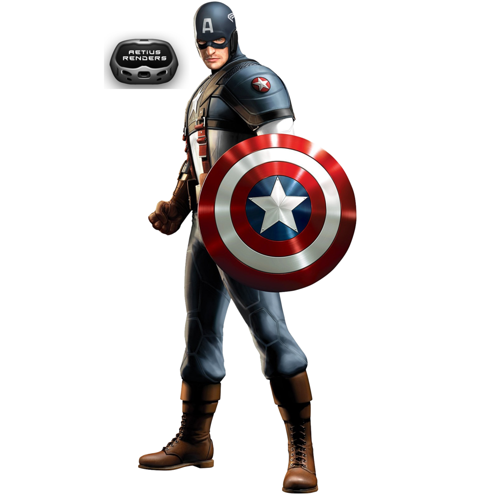 33 Captain America Clip Art Free Cliparts That You Can Download To