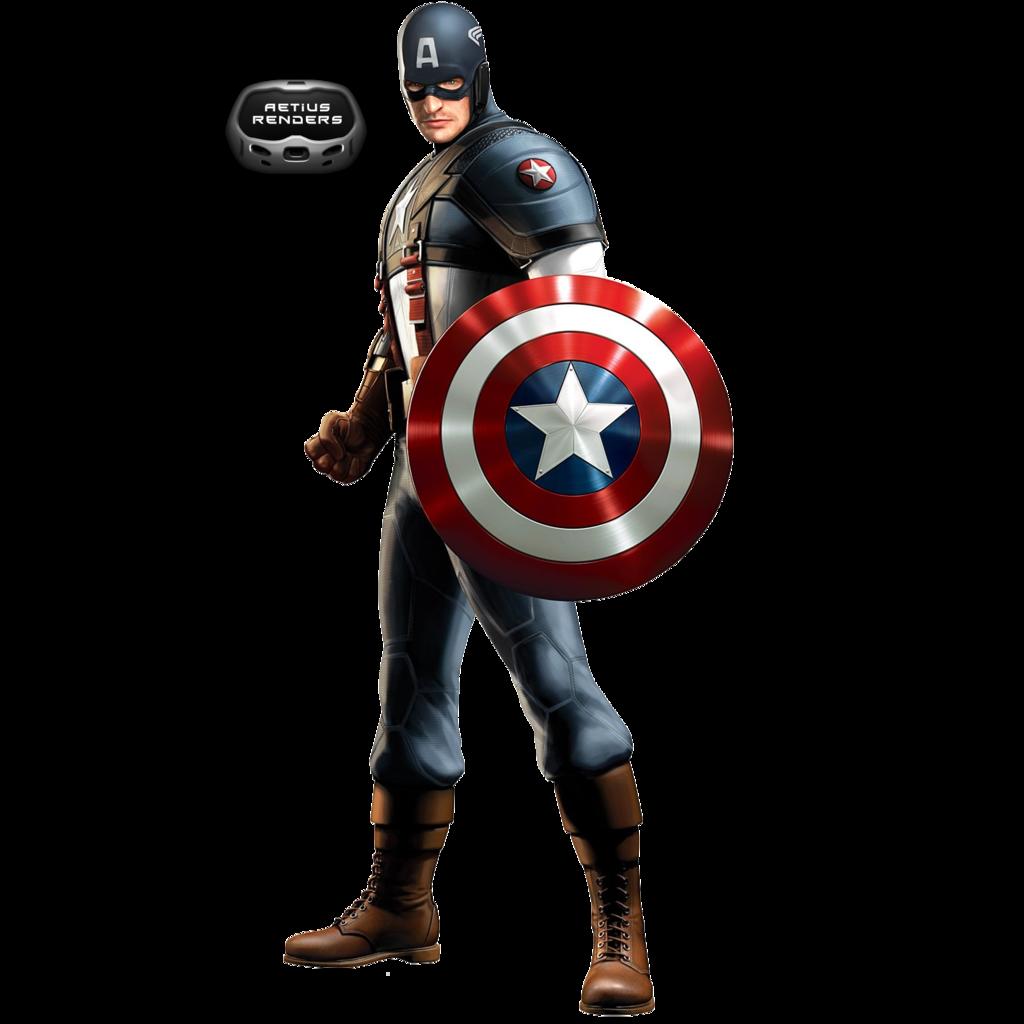 33 Captain America Clip Art Free Clipart-33 Captain America Clip Art Free Cliparts That You Can Download To-3