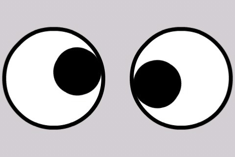 33 Googly Eyes Clip Art Free Cliparts That You Can Download To You