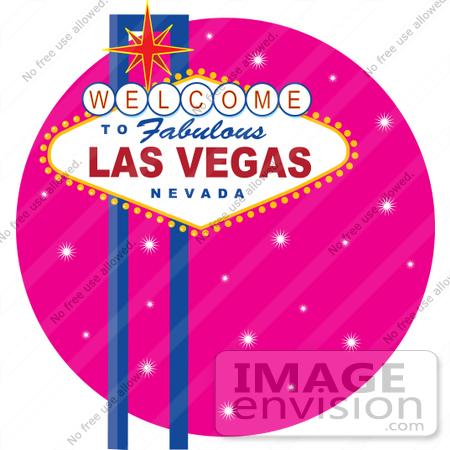 Las Vegas Clip Art