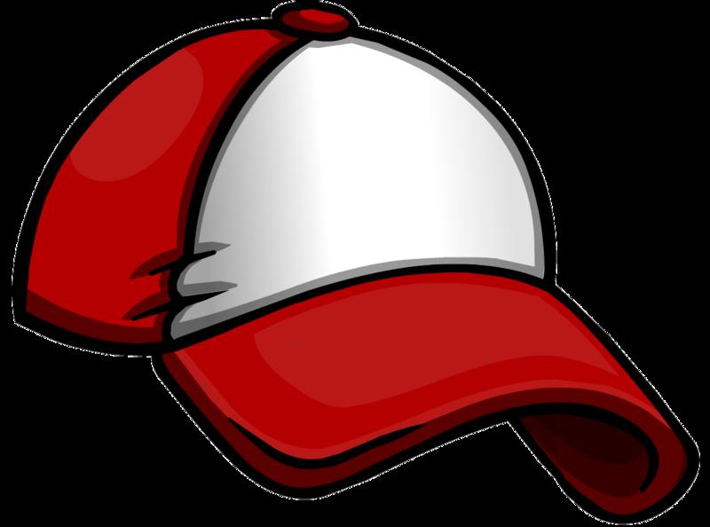 35 Baseball Hat Images Free Cliparts Tha-35 Baseball Hat Images Free Cliparts That You Can Download To You-5