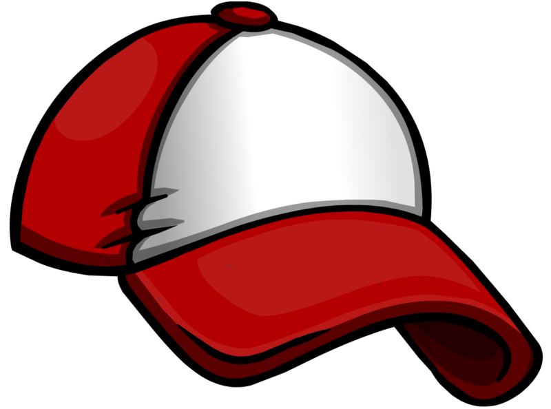 35 Baseball Hat Images Free Cliparts That You Can Download To You