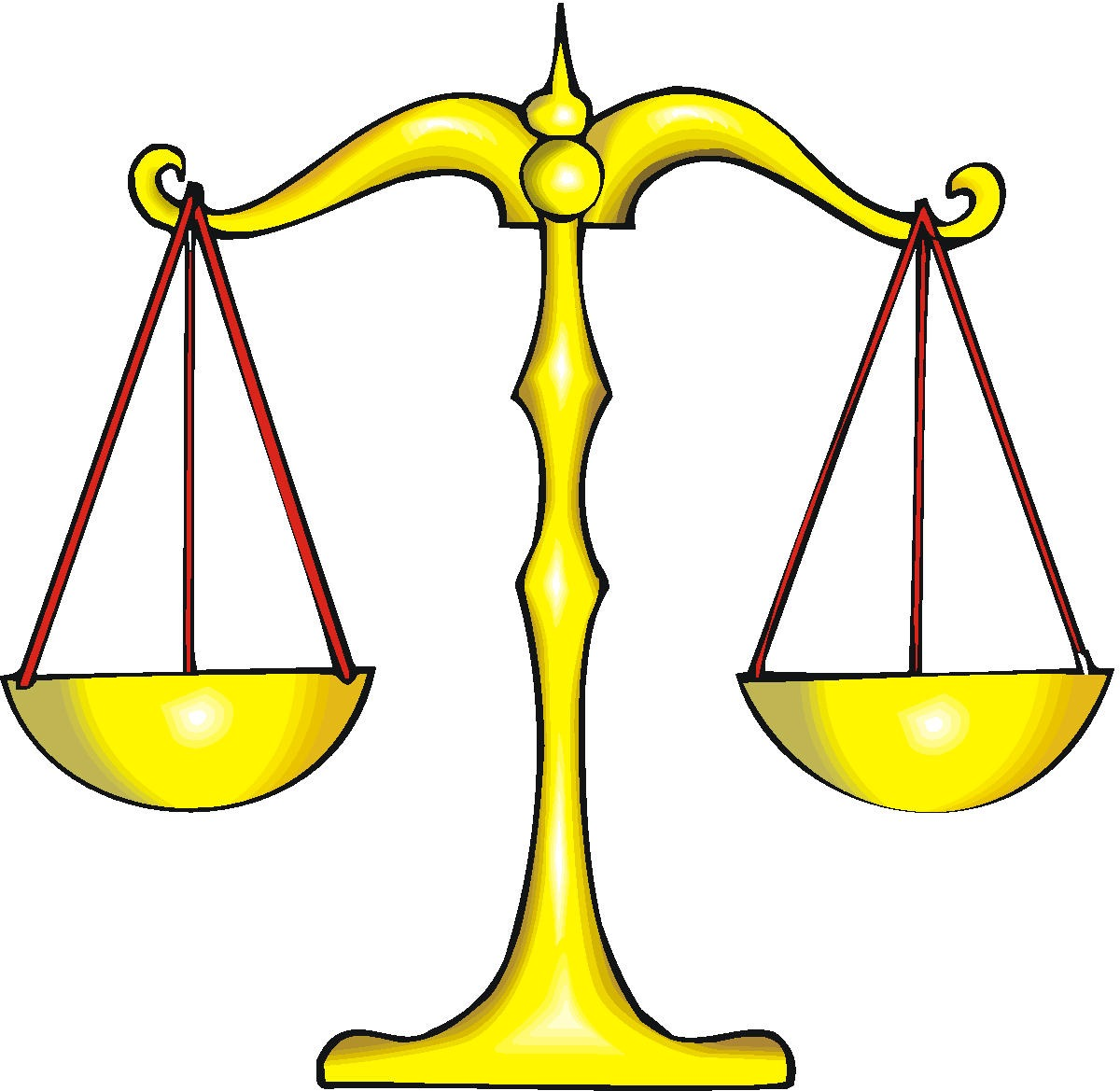 35 Picture Of Balance Scale Free Clipart-35 Picture Of Balance Scale Free Cliparts That You Can Download To You-1
