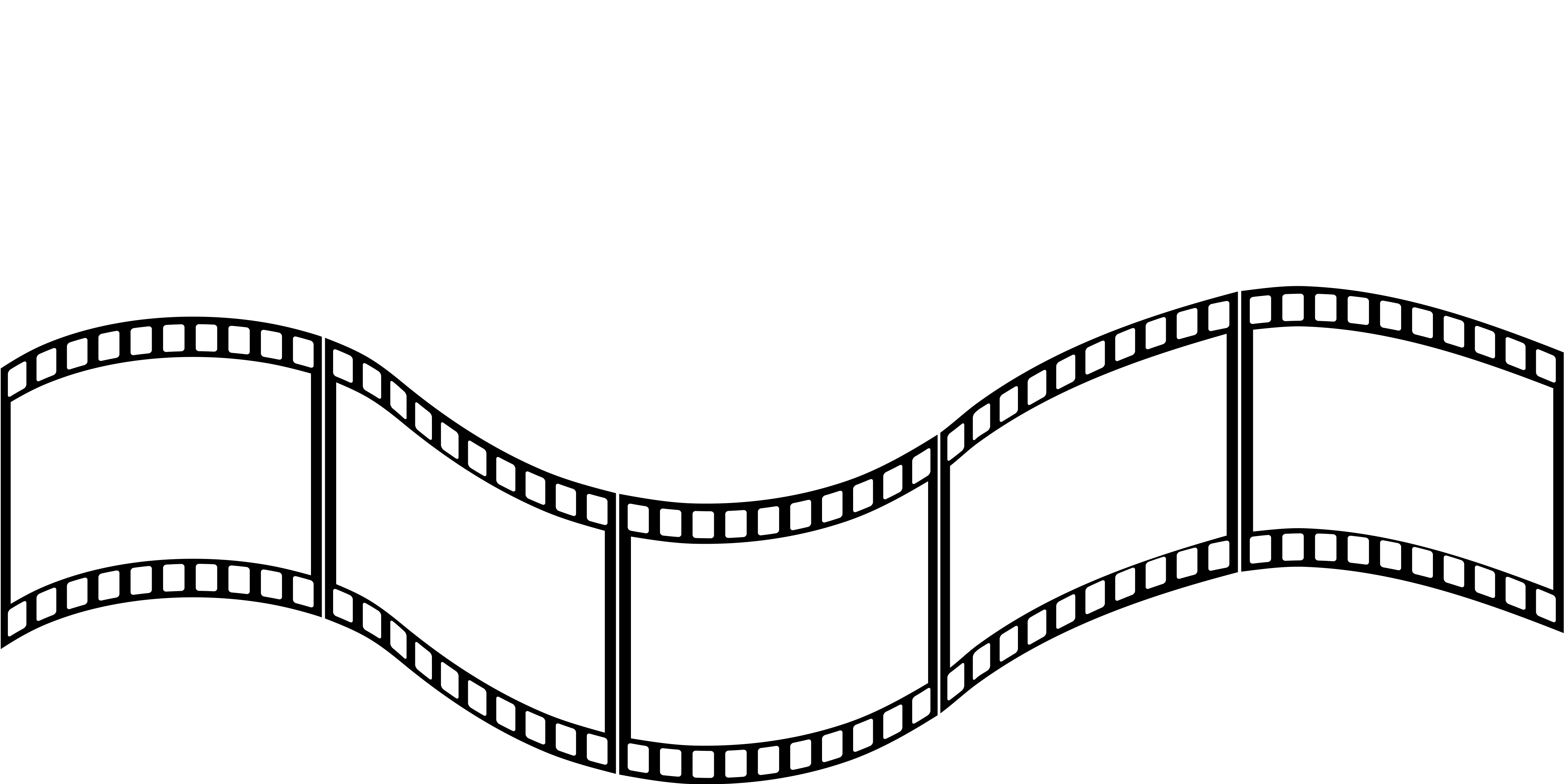 37 Film Reel Png Free Cliparts That You Can Download To You Computer