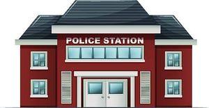37  Police Station Clip Art-37  Police Station Clip Art-8