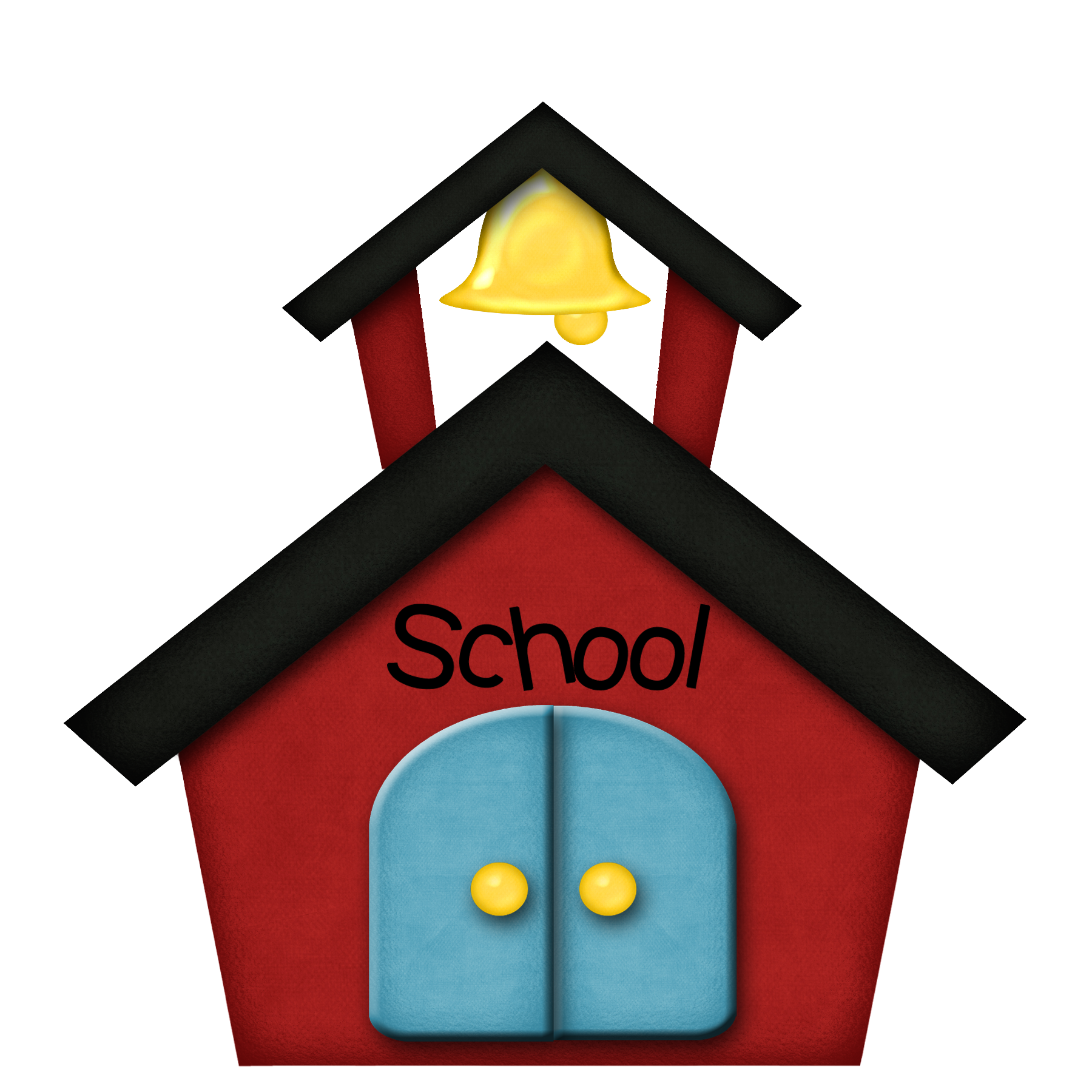 38 School House Photos Free Cliparts Tha-38 School House Photos Free Cliparts That You Can Download To You-1